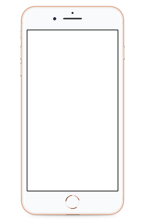 Apple-iPhone-8-Gold-672x1024.png
