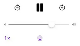 iphone podcast screen.png