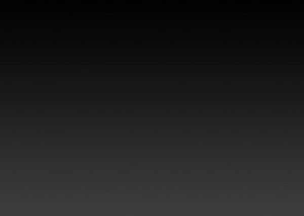 black gradient.jpg