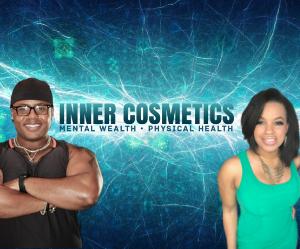 Inner Cosmetics_website.png