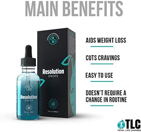 benefits of drops.png