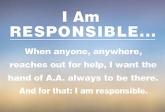 Responsibility Statement.jpg