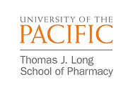 New Pacific_logo.jpg