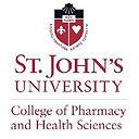St. Johns logo.jpg