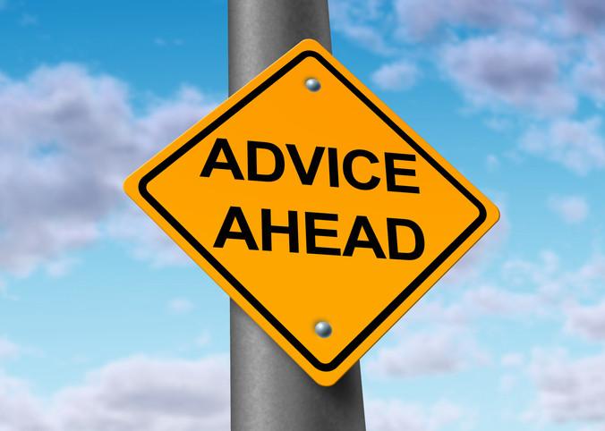 Advice from extraordinary pharmacists
