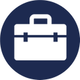 Tookit-Resources-icon.png