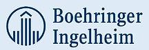 Boehringer Ingelheim logo.JPG