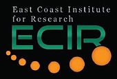 ECIR logo.JPG