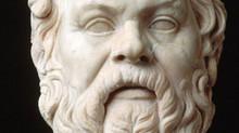 Platon, Euthydème