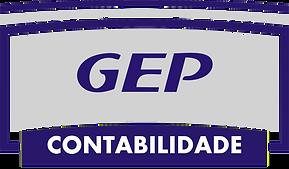 Logo_Gep_Alta_Resolu%C3%A7%C3%A3o_edited