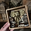 Thumbnail: Miniature Elephant Library