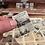 Thumbnail: 24 DIY Miniature Newspapers