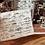 Thumbnail: 12 DIY Miniature Wall Hangings