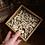 Thumbnail: 20 x Miniature Scrolls