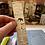 Thumbnail: 24 DIY Miniature Scrolls