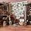 Thumbnail: 10 x Miniature Leather Folios