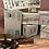 Thumbnail: 12 x DIY Miniature Boxes & Packages