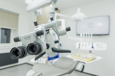 Microtrolyse