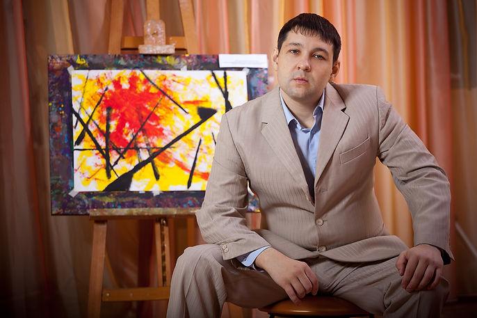 Alexander Art Paintings.jpg