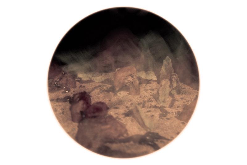 Alexander Art, art photos, photos and texts, photo series