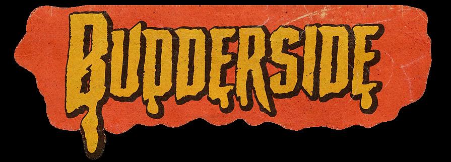 Budder Logo Ghostlighting.png