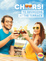 LIT Affiches cheers JCD_Terrace.png