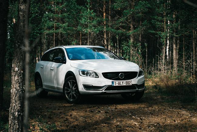 DrapsG_Volvo_Knack_OverleveninZweden-6.p