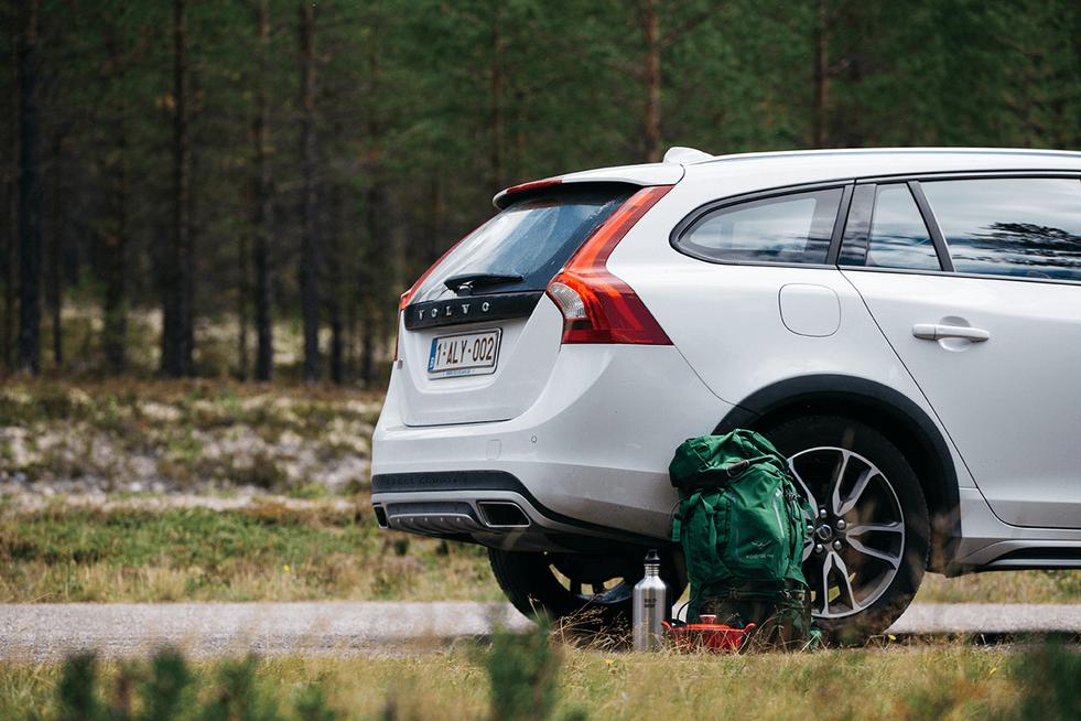 DrapsG_Volvo_Knack_OverleveninZweden.png