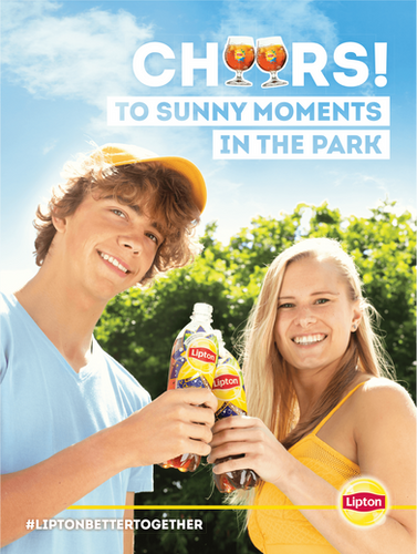 LIT Affiches cheers JCD_Park.png
