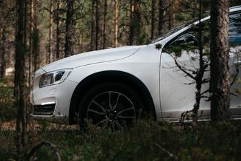 DrapsG_Volvo_Knack_OverleveninZweden-4.p