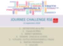 ChallengeESSCA18_modifié.png