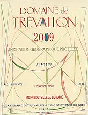 TREVALLON 2009.png