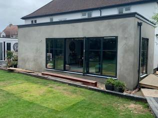 2020 - Private House, Felpham, Bognor Regis