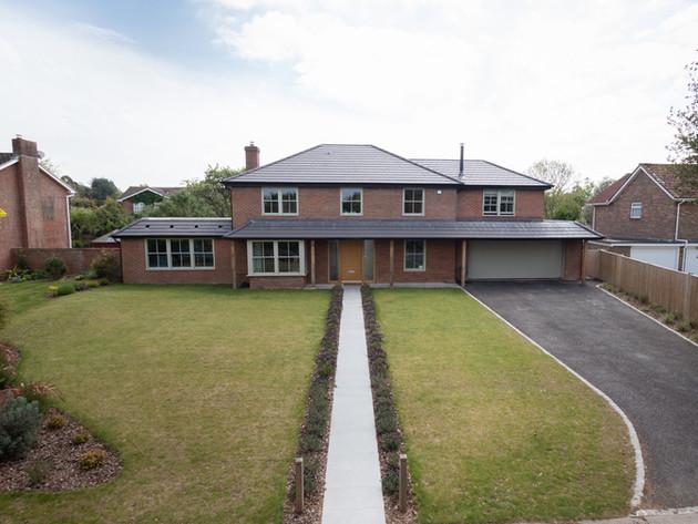 2020 - Birdham, Chichester