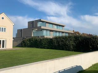 2020 - Private House, East Preston