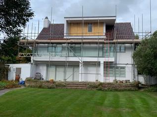 2020 - Privat House, Aldwick, Bognor Regis
