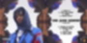 Jawuan Ford's Mixtape on Youtube