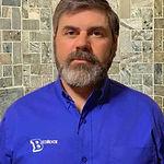 Jorge Santos Field Foreman at Bedrock Concrete Corp