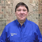 Manny Conde Shop Supervisor at Bedrock Concrete Corp