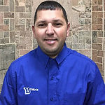Flavio Conde Shop Supervisor at Bedrock Concrete Corp