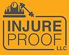 injureproof-logo-greyorange.jpg