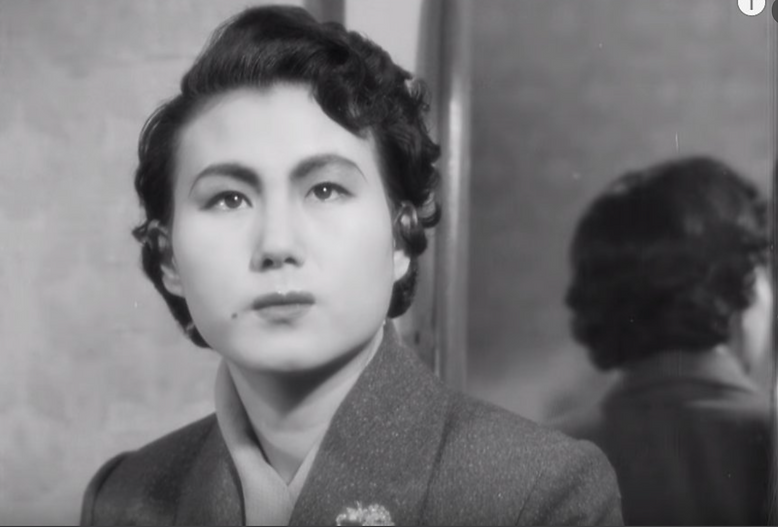 Kim-Jeung-rim-in-_Madame-Freedom_-1956.p