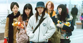 goyangireul-butakhae-2001.jpg