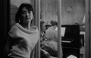 The Housemaid (1960).jpg