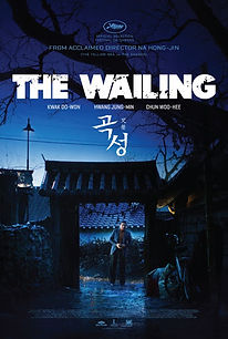 The Wailing (2016).jpg