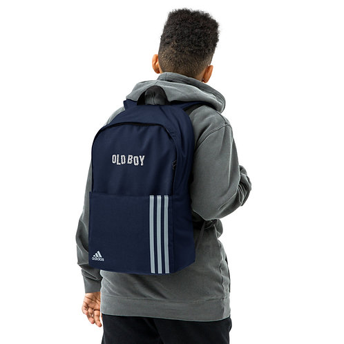 adidas Oldboy Backpack