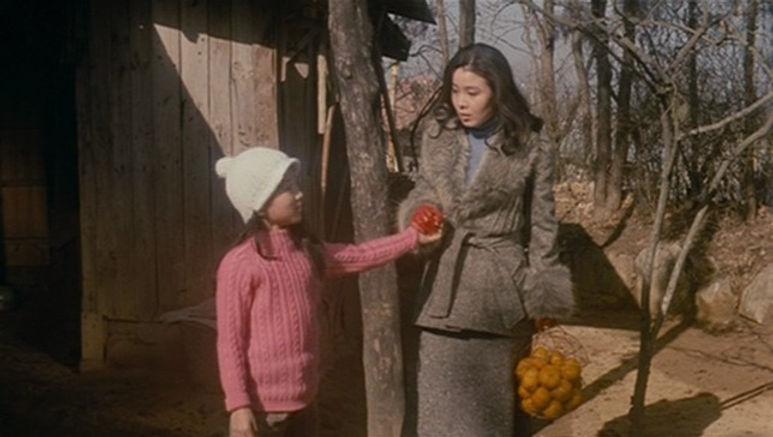 Yahaeng-AKA-Night-Journey-1977-1_edited.