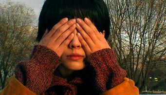 InvisibleLightStill14.jpg