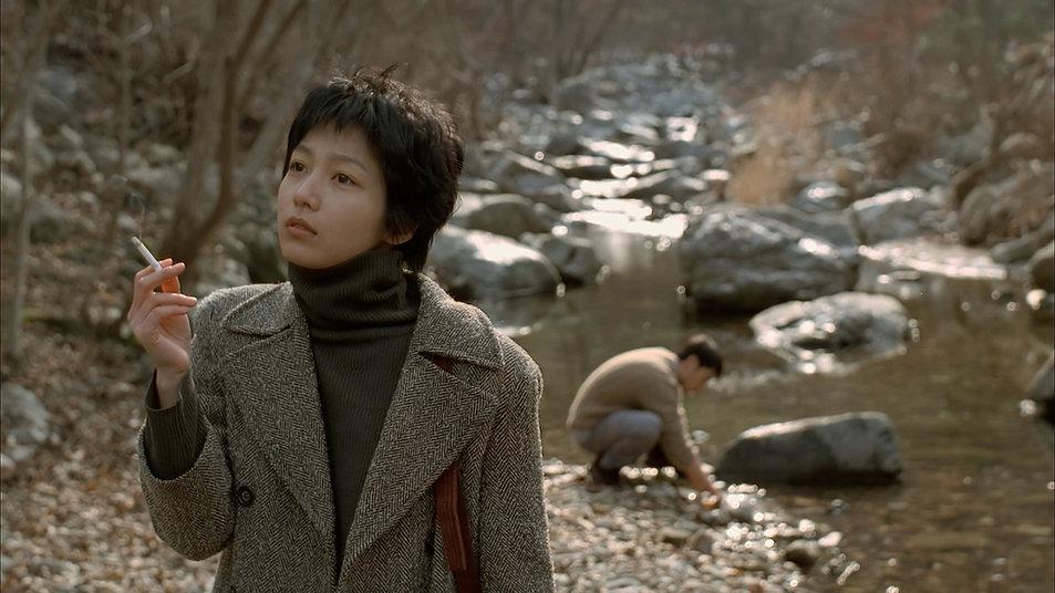 Sorum-Korean-Movie-Review.jpg