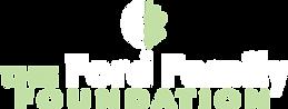 tfff-logo.png